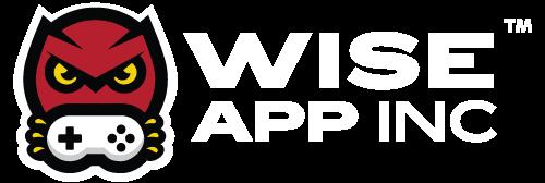 Wise App Inc